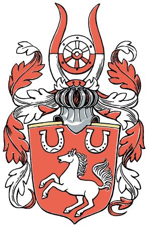Schafhof Connects Logo